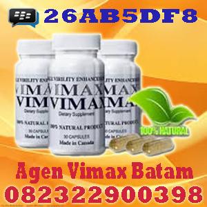 vimax asli batam agen vimax asli batam
